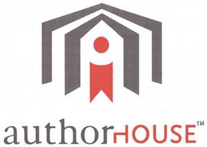 AuthorHouse